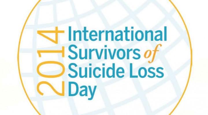 survivorsday