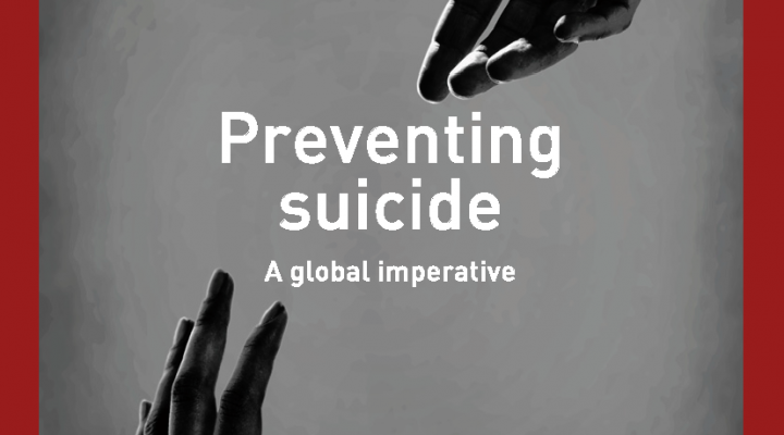 WHO-SuicidePreventionReport-Sept14_Page_01