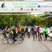 rideaway-finish