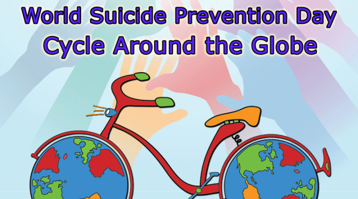 2015_wspd_cycle_web[1]