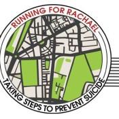 Run For Rachael