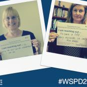 WSPD-2015-CASP[1]