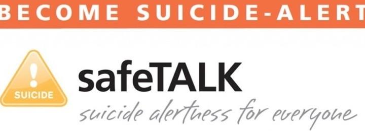 safe_TALK copy