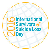 logo_orig_suicide_survivor_day