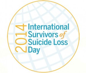 Survivors Day Logo