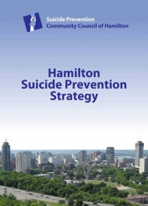 Hamilton-Suicide-Prevention-Strategy-2010-Final-1[1]